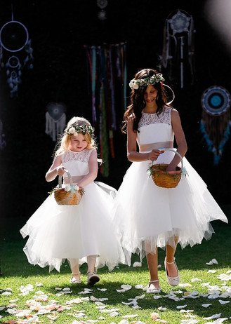 ceremony_ashley_justin_wedding_alta_dena_country_club_adcc_by_cassia_karin_photography-43 (2).jpg