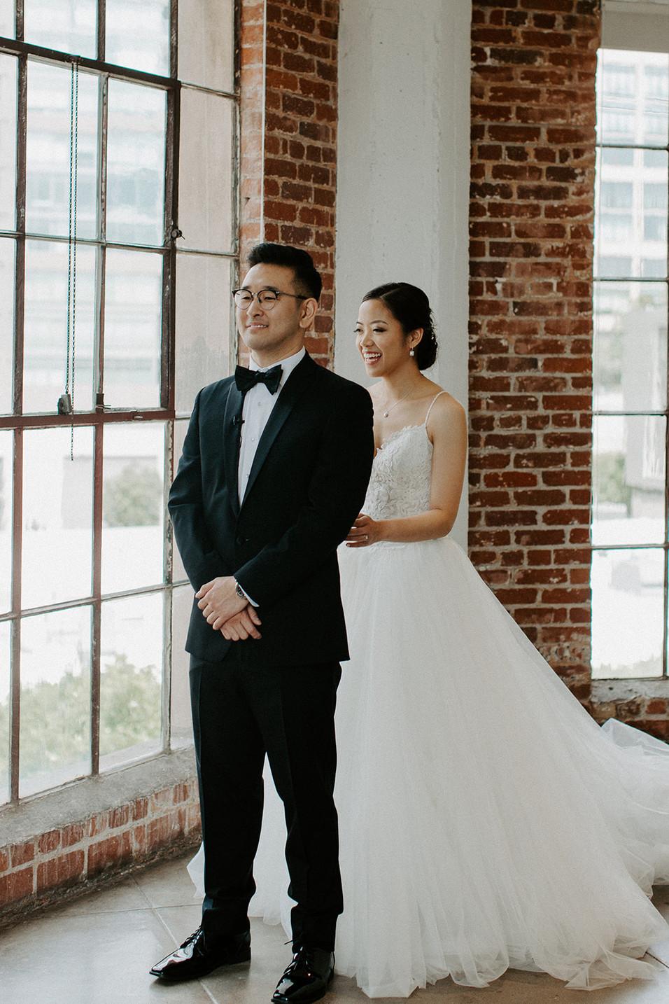 charmaine_ben_wedding_0208_websize.jpg