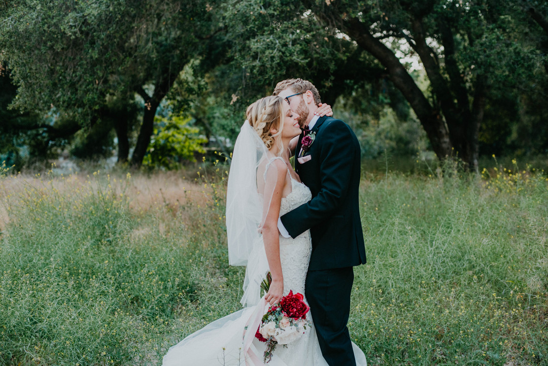 Brooke&Robert418.jpg