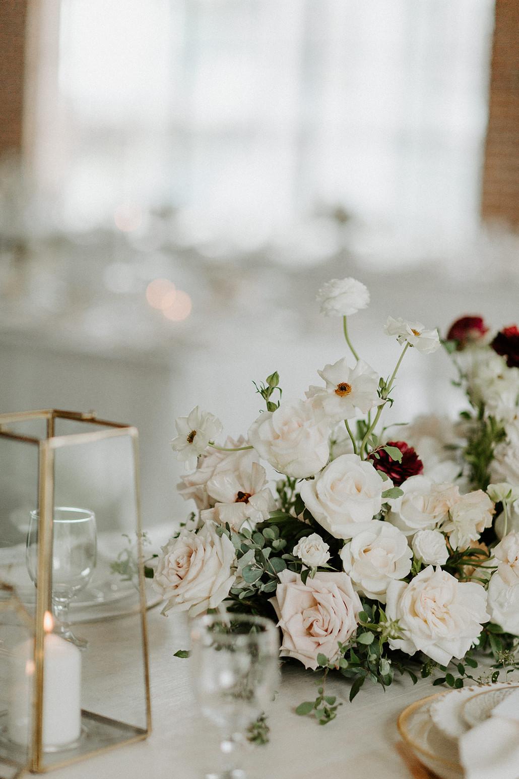 charmaine_ben_wedding_0508_websize.jpg