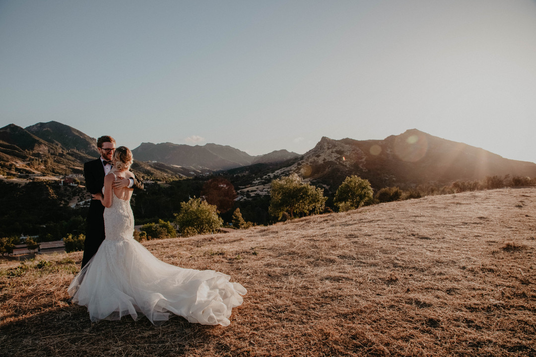 Brooke&Robert420.jpg