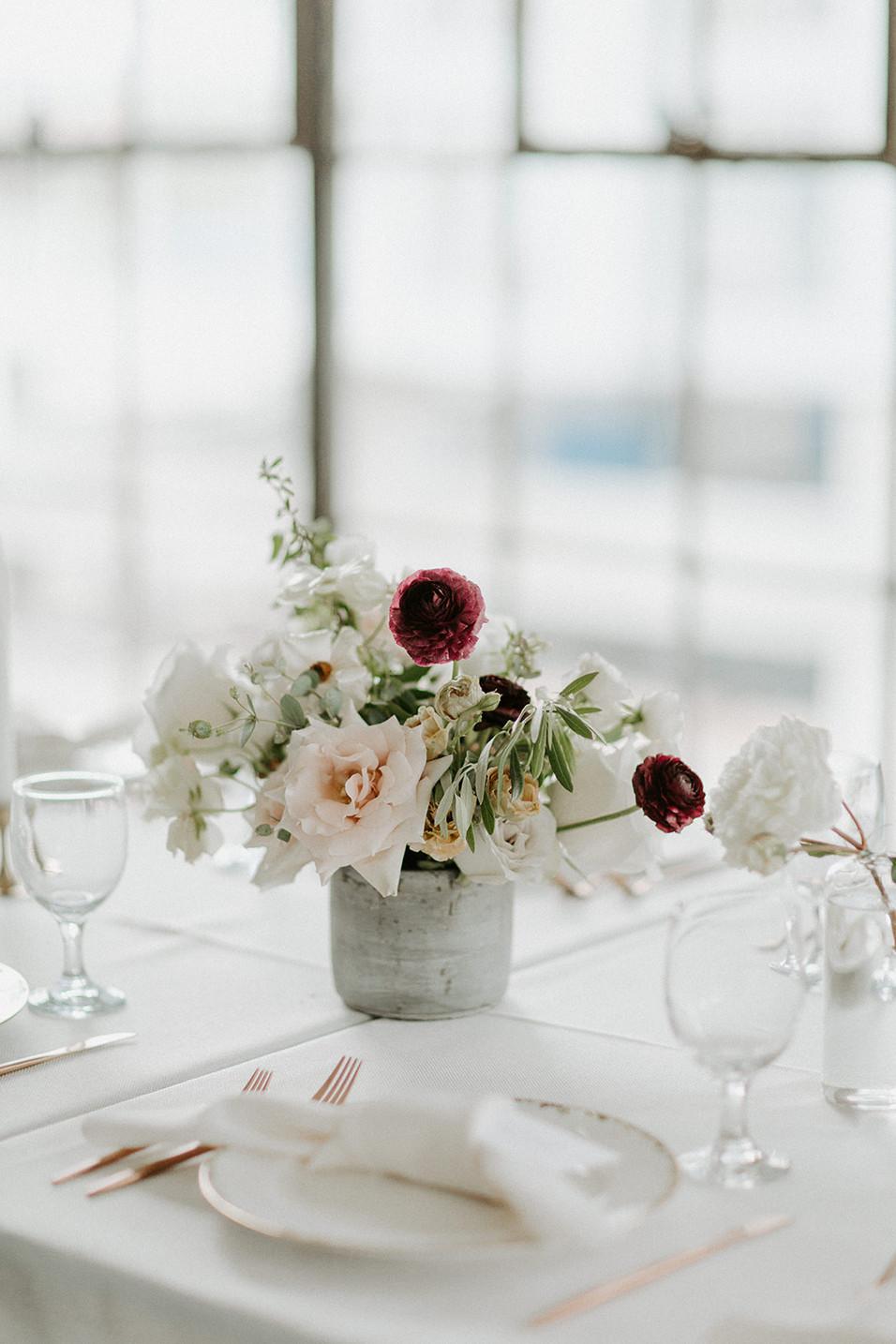 charmaine_ben_wedding_0513_websize.jpg