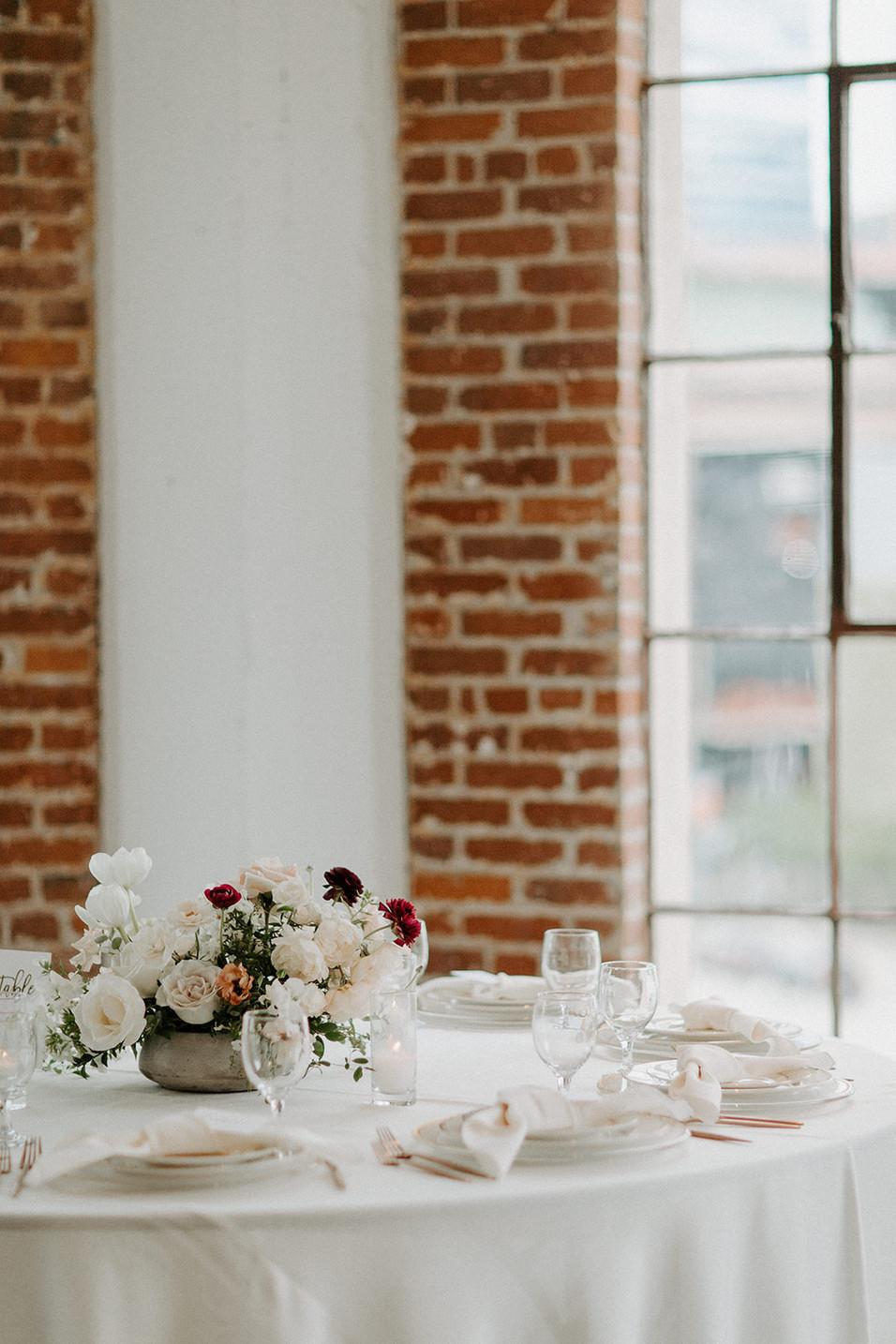 charmaine_ben_wedding_0494_websize.jpg