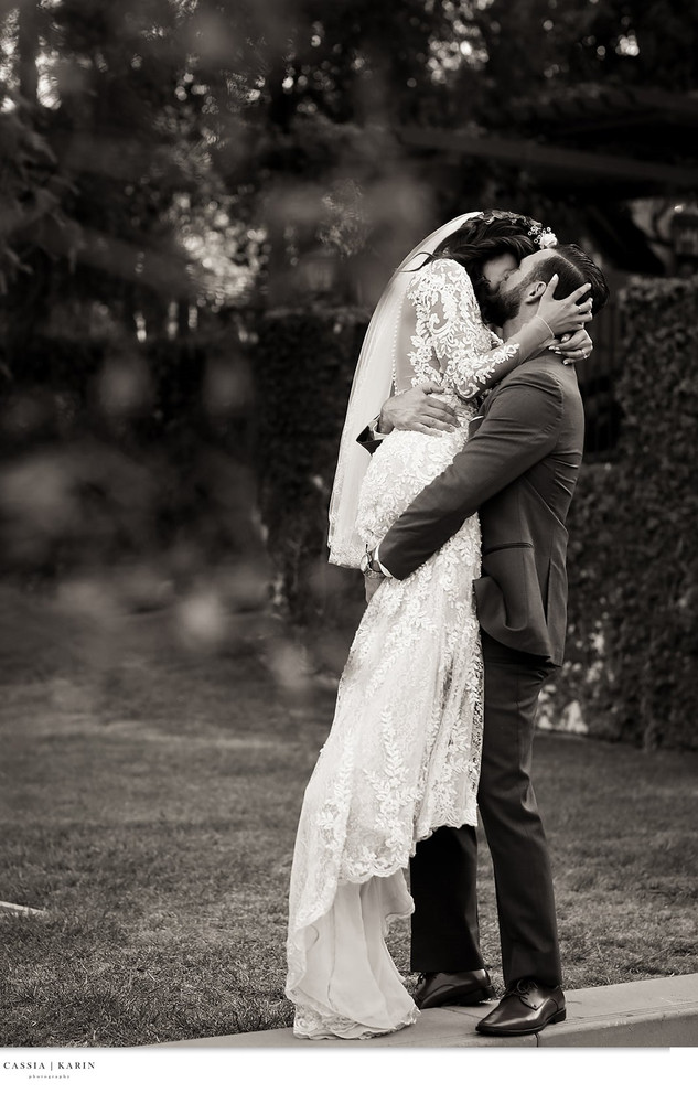 ashley_justin_2018_altadena_town_and_country_club_wedding_by_cassia_karin_photography_previews-15.jpg
