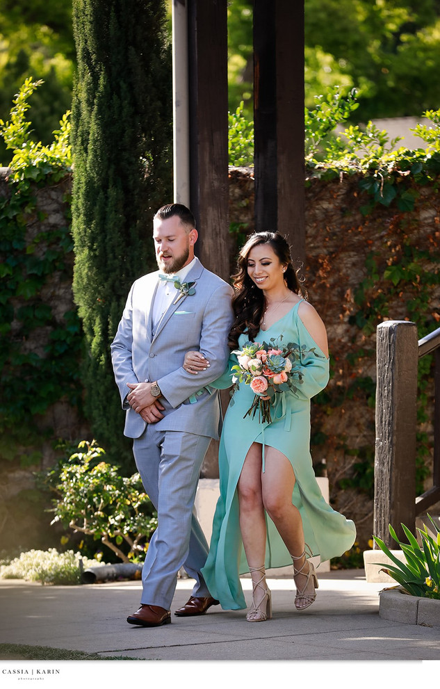 ceremony_ashley_justin_wedding_alta_dena_country_club_adcc_by_cassia_karin_photography-34.jpg