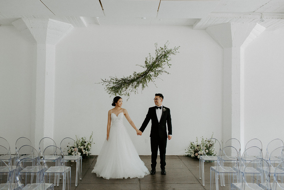 charmaine_ben_wedding_0424_websize.jpg