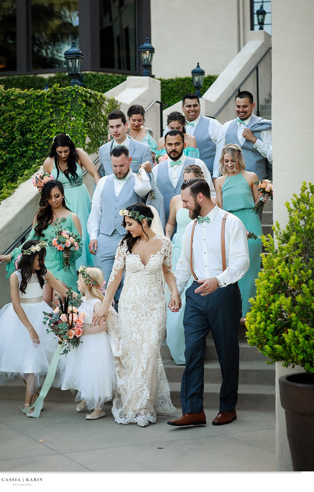 ashley_justin_2018_altadena_town_and_country_club_wedding_by_cassia_karin_photography_previews-11.jpg