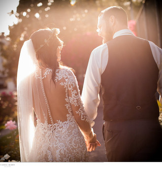 ig_ashley_justin_2018_altadena_town_and_country_club_wedding_by_cassia_karin_photography_previews-1.jpg