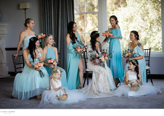ashley_justin_2018_altadena_town_and_country_club_wedding_by_cassia_karin_photography_previews-5.jpg