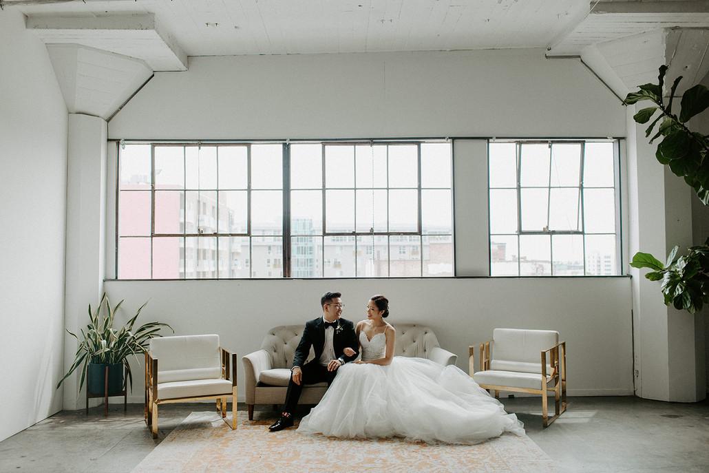 charmaine_ben_wedding_0387_websize.jpg