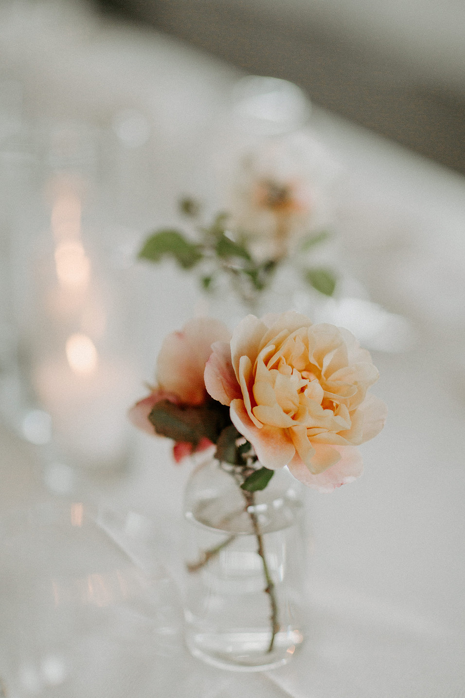 charmaine_ben_wedding_0510_websize.jpg