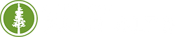 City of Palo Alto horizontal logo