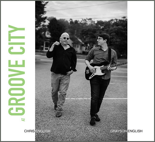 ATGrooveCity Cover with border.jpg