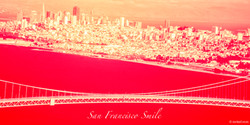 San Francisco Smile