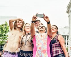 SF Pride 2015 (21 of 23).jpg