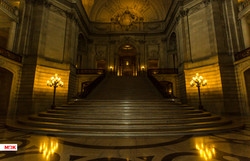 SF City Hall 1