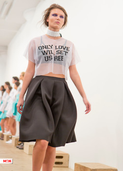 Layana Aguilar SS 2017- Gallery