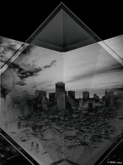 """SF Illuminati"""