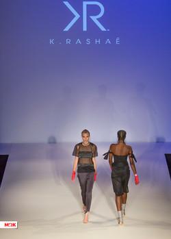 K. Rashae SS 2017 - Style