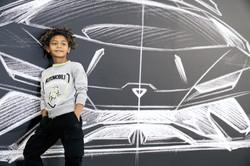 Image 4 Lamborghini.jpg