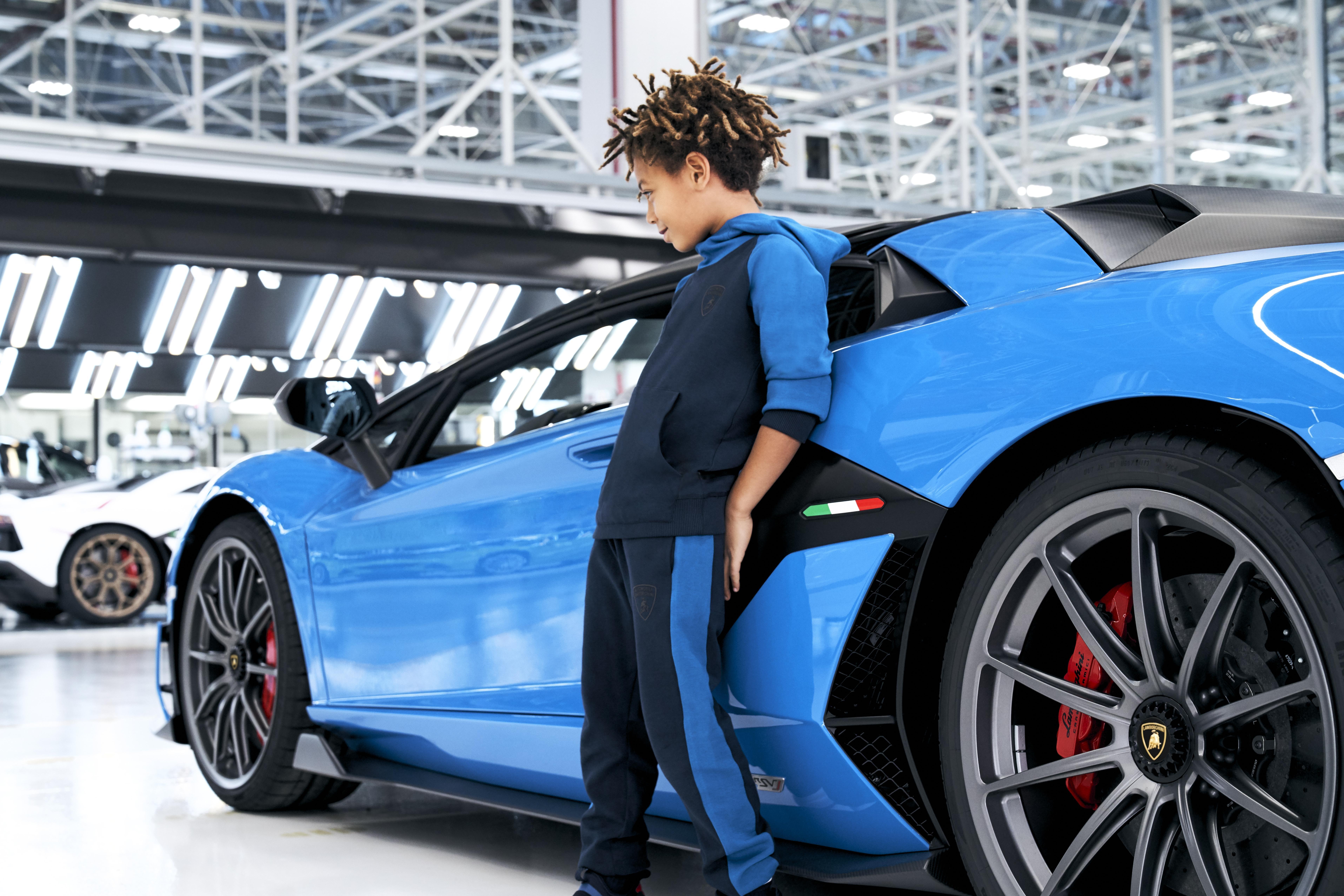 Image 5 Lamborghini.jpg