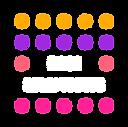 logo-digisports-blanc.png