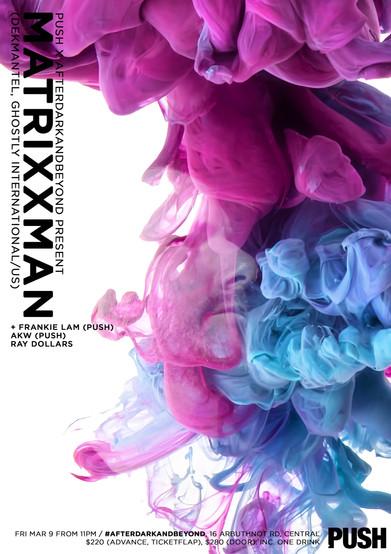 Matrixx man copy.jpg