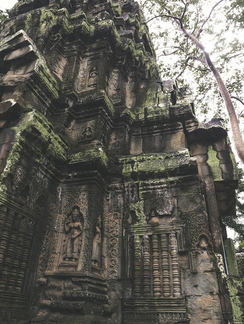 pmg_cambodia3.jpg