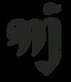 Jovie_Logo.png