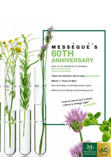 Messegue 60th Flyer copy.jpg