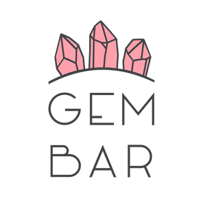 GEMBAR_logo_full_colour-01.png