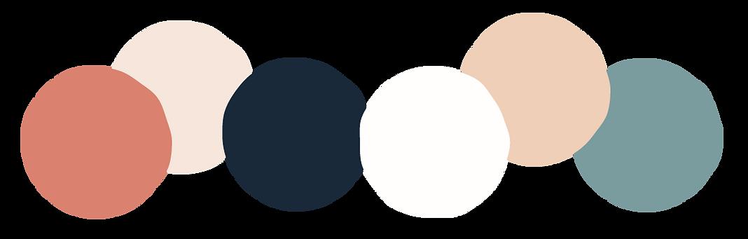 pmg_WTFlow_RGB_logos.png