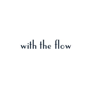 pmg_withtheflow2-08.png
