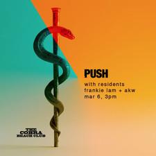 push_cobra.jpg
