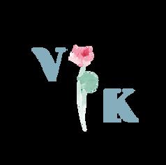 pmg_VK_logo-09.png