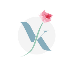 pmg_VK_logo-11.png
