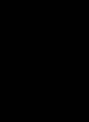Rummin_Tings-all-Logo.png