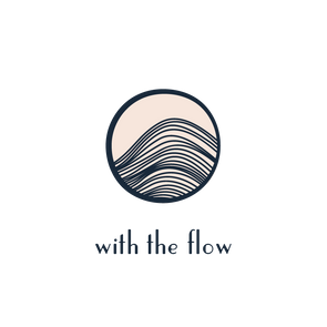 pmg_withtheflow2-07.png