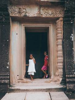 pmg_cambodia1.jpg
