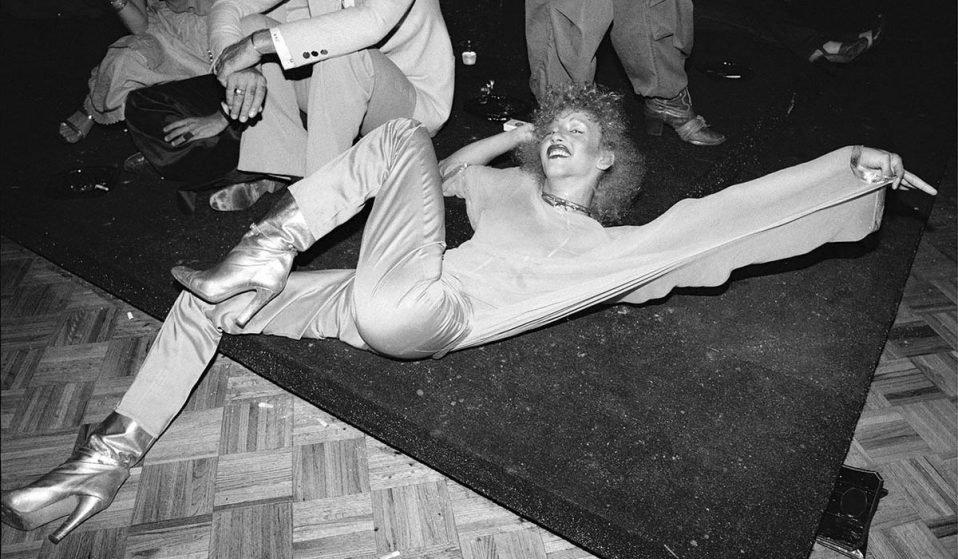 meisler_030_1977_06_NYC_studio54_stretch