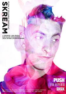 PushxScream copy2.jpg