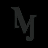 pmg_m_j_Wedding-logo5.png