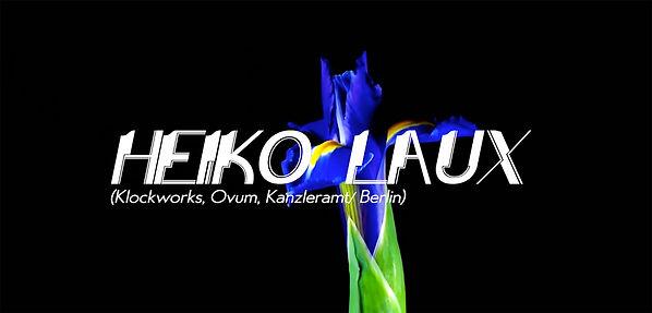 pmg_heiko_laux_push.jpg