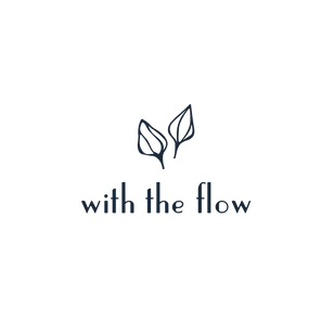 pmg_withtheflow_logo-14.png