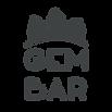 GEMBAR_logo_full_black-01.png