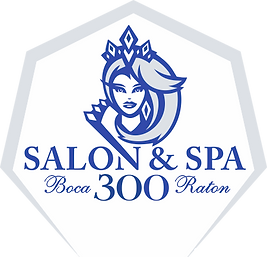 logo SALON SPA 300.png