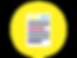 SO+ Services Solution administrative et commerciale sur mesure comptabilite archivage organisation interne freelance externalisation  comptabilite comunication evenementiel national action etude de marché PME TPE communication marketing femme methode besoins prestaires