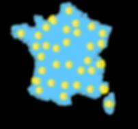 SO+ Services developpement France implantation bureaux freelance externalisation  comptabilite comunication evenementiel national action etude de marché PME TPE communication marketing femme methode besoins prestaires