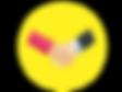 SO+ Services Solution administrative et commerciale sur mesure vente achat partenariat freelance externalisation  comptabilite comunication evenementiel national action etude de marché PME TPE communication marketing femme methode besoins prestaires