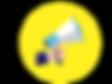 SO+ Services Communication Solution administrative et commerciale sur mesure support plaquette brochure flyer site web freelance externalisation  comptabilite comunication evenementiel national action etude de marché PME TPE communication marketing femme methode besoins prestaires